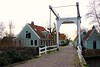 Dutch Village Zuiderwoude (Jeroen Stroes Photography) Tags: houses house holland dutch village nederland drawbridge huis paysbas países brigde dorp noordholland オランダ houten paesi bajos bassi ophaalbrug 荷蘭 hollanda niederland paesibassi zuiderwoude הולנד alankomaat هولندا нидерланды 네덜란드 ολλανδία woodendrawbridge