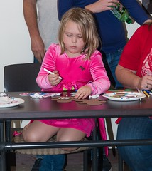 Lunch-With-Santa-2015 (152 of 394)