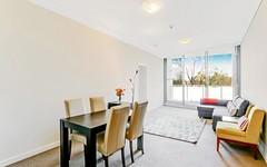 213/2 Latham Street, Newington NSW