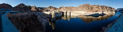 Hoover Dam (Jake Wang) Tags: hoover dam arizona nevada