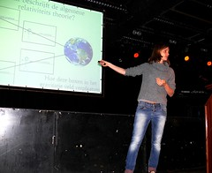 ScienceCafeDeventer 9nov2016_05