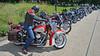 Line 'em up... (Harleynik Rides Again.) Tags: hd harleydavidson bikes biker moto motorcycle nikondf harleynikridesagain
