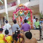 Janmashtami Celebration  (BDR) (7)