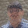 Eu / Me (Leonardo Martins) Tags: eu me self portait retrato autoretrato museu museum i myself