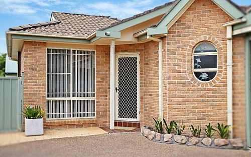 2/42 Errington Avenue, New Lambton NSW 2305