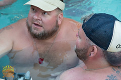 FU4A8618 (Lone Star Bears) Tags: bear chub gay swim lake austin texas party fun chill weekend austinchillweekendcom