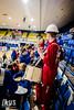 Storm the Game-12 (UBC EUS Photos) Tags: eus godiva sports