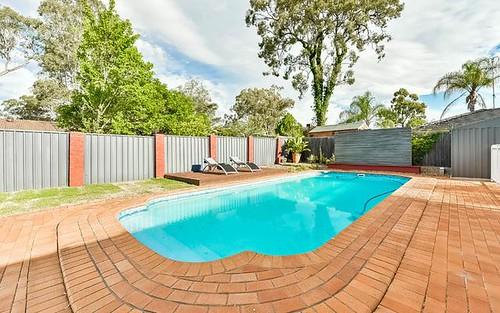 10 Smart Avenue, Camden South NSW
