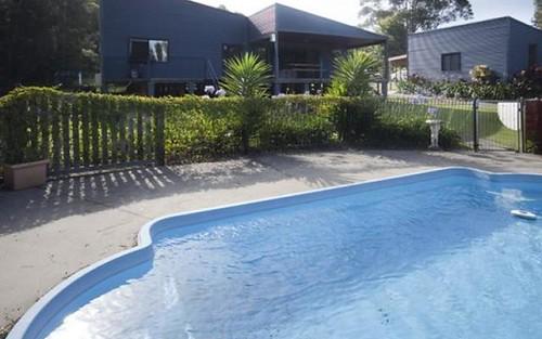 65B Murramarang Road, Bawley Point NSW 2539