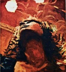 Amber III (2011) - Martinho Costa (1977) (pedrosimoes7) Tags: martinhocosta centroartemanueldebrito camb paláciodosanjos algés portugal ✩ecoledesbeauxarts✩ astoundingimage