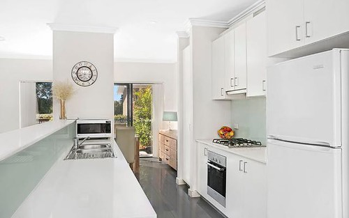 9/231-239 Old Northern Road, Castle Hill NSW