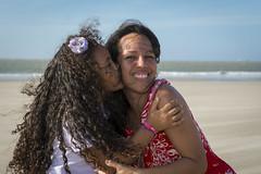 DSC_0022 (wergio_teixeira) Tags: mariaeduarda formaturaabc praia crescimento