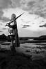 00379 (kou-1@Stray) Tags: hiyoshi sonyalpha7r