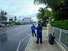 Untitled-1_0042_Layer 11 (Dave Malkoff) Tags: nassau bahamas hurricane matthew