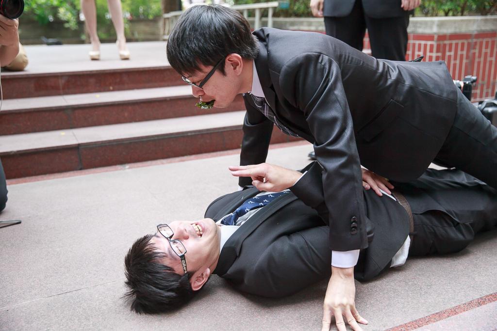 台中婚攝推薦-迎娶儀式_047