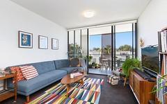 309/1 Pearl Street, Erskineville NSW