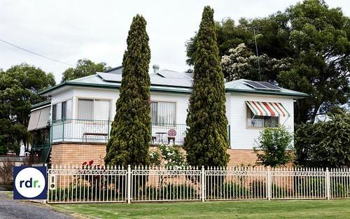 57 Rivers Street, Inverell NSW 2360