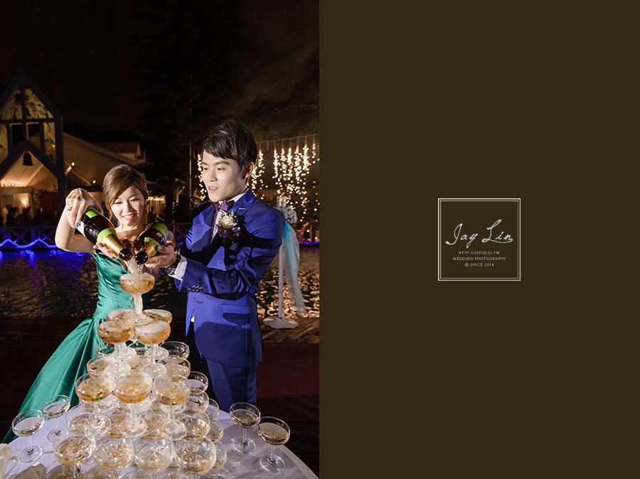 青青花園 婚攝 台北婚攝 婚禮攝影 婚禮紀錄 婚禮紀實  JSTUDIO_0242
