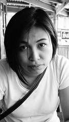 (jonatsdonats) Tags: batad sagada banaue philippines ifugao blackandwhite blackwhite a6000 sonya6000 voigtlander40mm voigtlander28mm sigma