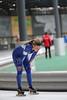 A37W7684 (2) (rieshug 1) Tags: speedskating schaatsen eisschnelllauf skating nkjunioren nkafstanden knsb nkjuniorensprint sprint 5001000 langebaanschaaten utrecht devechtsebanen juniorenb ladies dames 1000m