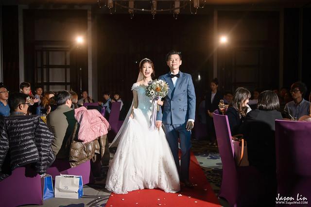 Wedding-0835