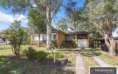 33 Angle Road, Leumeah NSW
