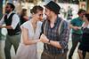 feeling (aleazzo) Tags: people dance dancing couple eyetoeye street retro vintage candid sonya7m2 ilce7m2 minolta 85mmf14