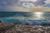 Wave (frankobenić) Tags: landscape sea wave seaside nature coast water