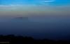 Pietra di Bismantova with fog (Olmux82) Tags: pietra di bismantova appennino reggio emilia romagna italy italia montagna nebbia fog