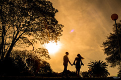 OF-PreCasamentoJoanaRodrigo-152 (Objetivo Fotografia) Tags: casal casamento précasamento prewedding wedding silhueta amor cumplicidade dois joana rodrigo portoalegre retrato love felicidade happiness happy