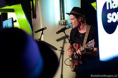 Son Mieux @ Haagse Song van het Jaar 2016 (www.rickdoetdingen.nl) Tags: haagse song van het jaar kraaien son mieux gitaar band stangs emally brown jon tarifa