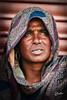Refugee (Riccardo Maria Mantero) Tags: mantero riccardomantero riccardomariamantero eyes india look people woman