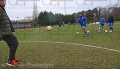 IMG_1032 (DanielEickePhotography) Tags: sports sheerwaterfc sheerwater cobham cobhamad cobhamnews cobhamfc sportsphotography surrey sportsinsurrey surreyfa surreyad sportsportrait surreysports sportsphotographer wokingad wokingnewsmail woking wokingnewsandmail wokingborogh wokinghospice westfield wokingfc westfieldfc outdoors oldwoking outside football fa fc footballer footballleague goal goals grassroots abstractphotography abstract england britain uk art canon70d canon london reflection ground groundhopper grounds boots landscape landscapephotography landscapes footballclub futbol soccer soccerbible unique photography photographer photosforsale photosonsale photoshoot photographers photographerslife photoshop sportsedits edit joma jomauk jomasports ball portrait portraits portraitphotography