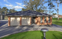 140 Bathurst Street, Abermain NSW