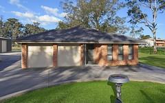 140 Bathurst Street, Abermain NSW