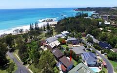 40 Norman Hill Drive, Korora NSW