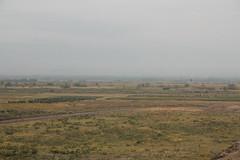 IMG_6851 (Tricia's Travels) Tags: armenia travel explore khorvirap araratprovince aremniaturkeyborder monastery tourism
