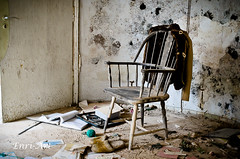 20160416-DSC_0354 (Enri-Art) Tags: lostplace vergänglich verlassen irgendwo abandoned verfall
