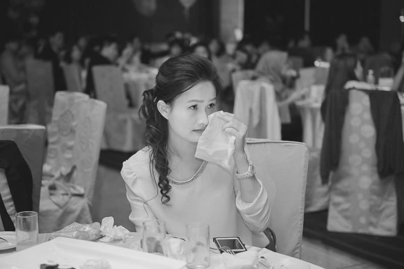 大直典華,大直典華婚攝,大直典華婚宴,主持小吉,新秘瑋翎,婚攝,大直典華日出廳,加樂影像,MSC_0080