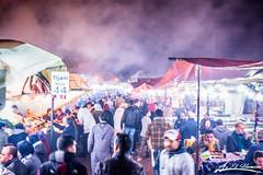 sans titre-279 (a.elhamine) Tags: 2017 marrakech place jamaa lefna
