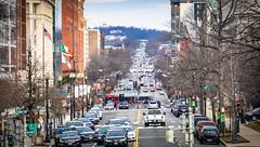 2017.01.29 Oppose Betsy DeVos Protest, Washington, DC USA 00222