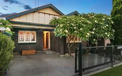 65 Stone Street, Earlwood NSW
