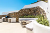Villa Selene 2 Mykonos - 18