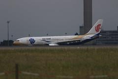 GI3A2247 (olimar6752) Tags: adp avion air aeroport aerien flight roissy