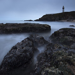 Pigeon Point Lighthouse (DerickCarss) Tags: pigeonpointlighthouse california ca southbay pigeonpoint lighthouse
