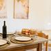 san-carlo-apartment-trilo-livingroom3