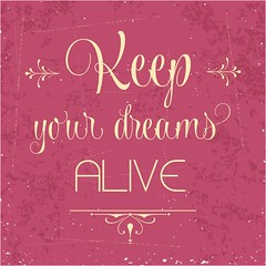 free vector Keep Your Dreams Alive lettering background (cgvector) Tags: abstract alive amor background birds black card character circle come cornflowers cover date day de design dreams elements feelings flowers frases frasi friendship heart holiday illustration isolate keep laziness letteringbackground love pattern peace people phrase phrases pink print prints relationship stars swallows text true two white your calligraphy modern font handwritten hand script lettering drawn vector english ink art style symbol graphic element creative calligraphic typography letter poster typeset