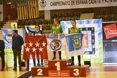 Campeonato de España-0573
