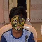 Face Painting ngp (141)