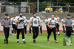 """RFL15 Assindia Cardinals vs. Aachen Vampires 15.08.2015 024.jpg • <a style=""""font-size:0.8em;"""" href=""""http://www.flickr.com/photos/64442770@N03/20011966184/"""" target=""""_blank"""">View on Flickr</a>"""